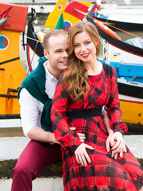 отзыв свадьба савичевой фото со свадьбы что втайне мечтали